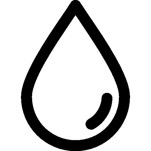 018-molecule