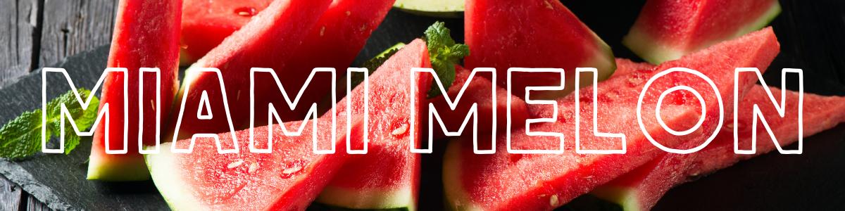 cbd-e-liquid-wassermelone-miami-melon-hochdosiert-2000-1000-600-300-mg.png