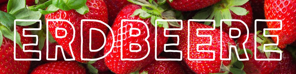 cbd-oel-erdbeere-strawberry-5-10-15-20-cbd-tiger.png
