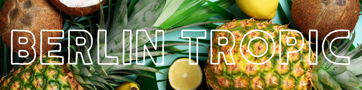 cbd-e-liquid-berli-tropic-tropical-fruchte-hochdosiert-2000-1000-600-300-prozent.png