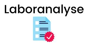 cbd-tiger-labor-analyse-hanfanalyse-laborbericht