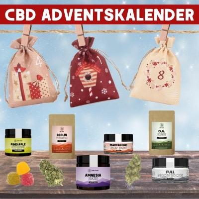 cbd adventskalender