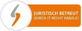 Logo-juristisch-betreut-durch-IT-Recht-Kanzlei-10612_111-11c34