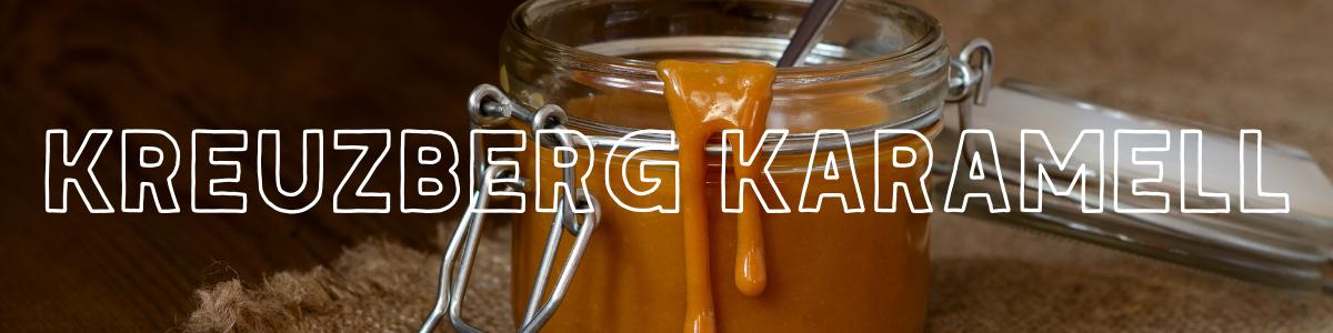 cbd-e-liquid-karamell-kreuzberg-caramel-hochdosiert-2000-1000-600-300-mg.png